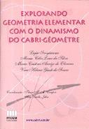 explorando geometria elemntar como o dinamismo do cabri-géom