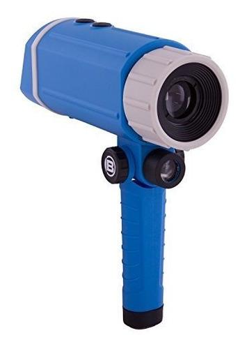 exploreone 3x 20 mm de vision nocturna alcance