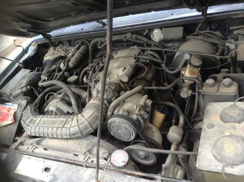 explorer azul, motor v6 4.0, 4x4, standard de 5 velocidades