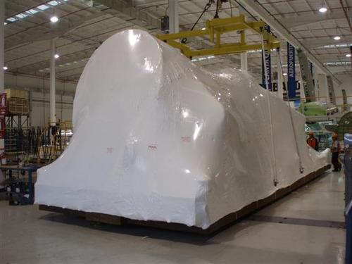 exportacion de lanchas,yates maquinarias, equipos industrial