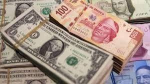 exposición de crédito no oferta y rápido en uruguay