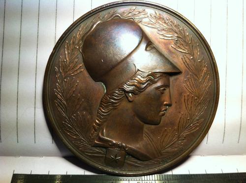 exposicion internacional chile 1875 primer premio a dubois