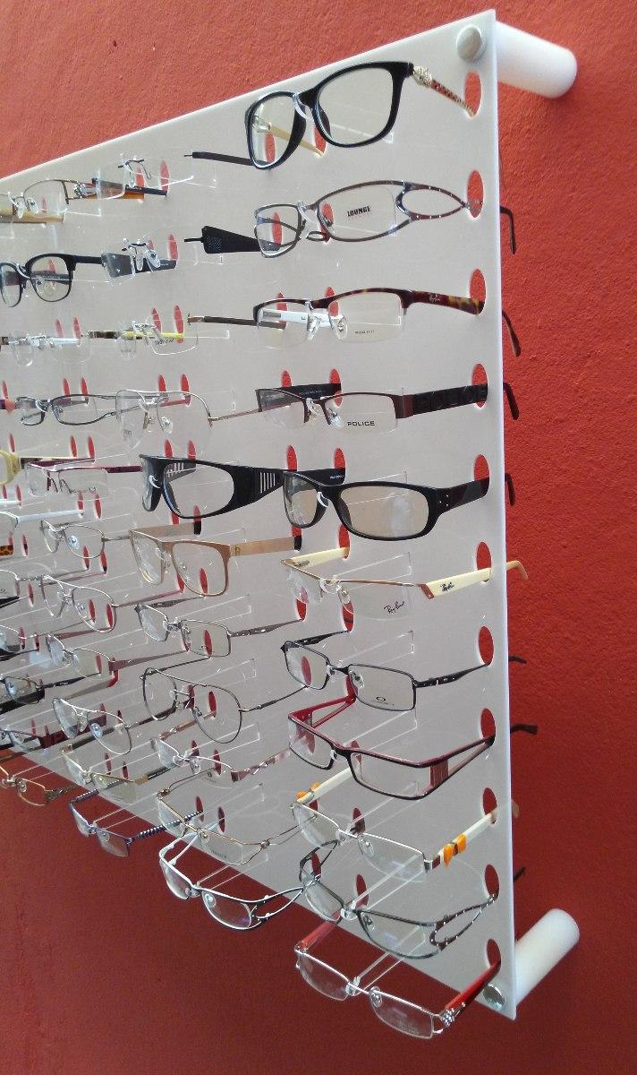 54b1f3159 expositor de óculos em acrílico para ótica 1000 x 1200. Carregando zoom.