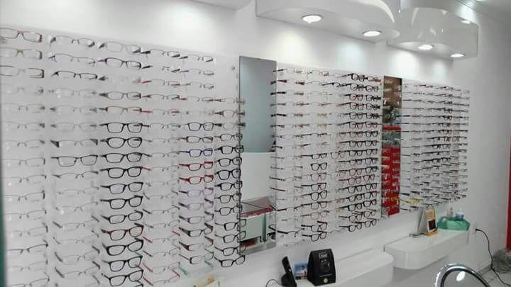 f7c1996e5 Expositor De Óculos Em Acrílico Para Ótica 1000 X 1200 - R$ 599,99 em  Mercado Livre