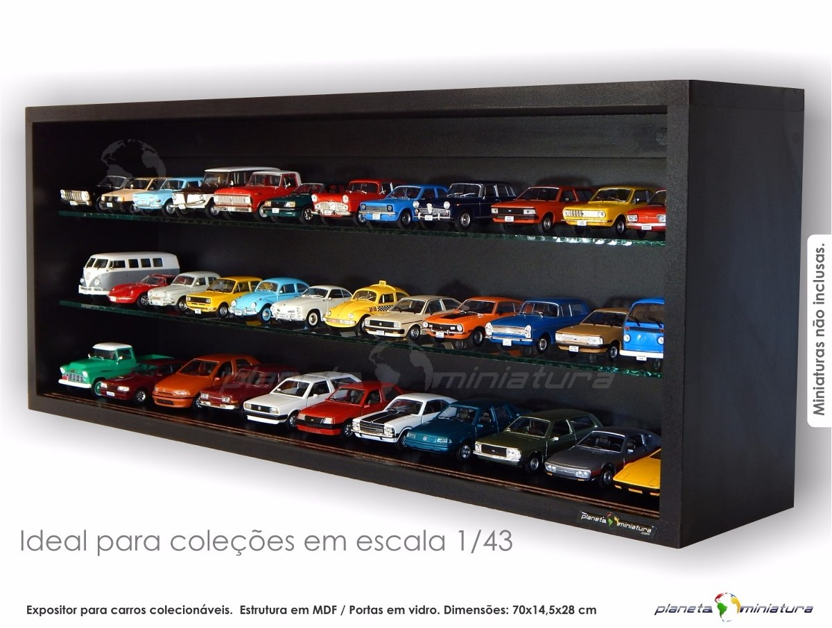 Expositor Estante Carro Caminh 245 Es Inesquec Brasil 1 43 Ab02p R 219 90 Em Mercado Livre