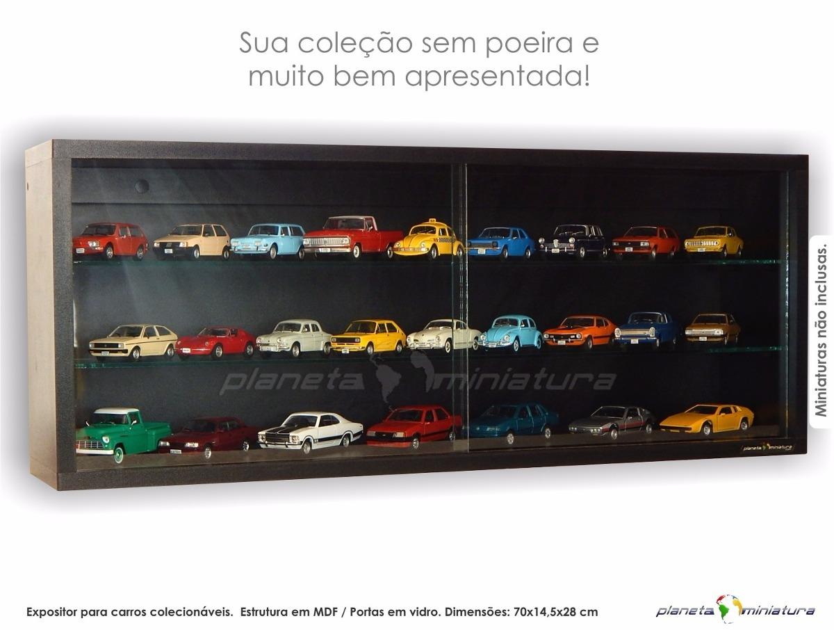 Expositor Estante Carro Caminh 245 Es Inesquec Brasil 1 43