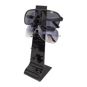a445fc37c Porta Oculos Giratorio no Mercado Livre Brasil