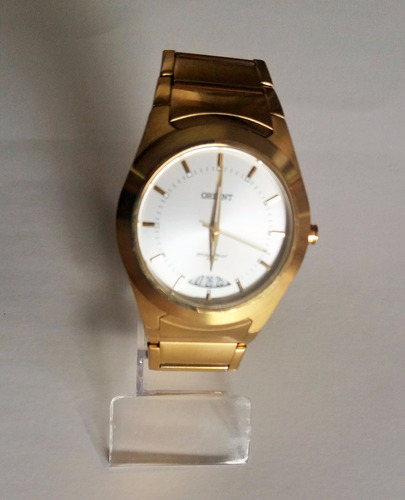 expositor relógio   acrilico transparente kit com 210 unidad