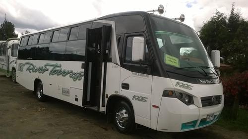 expresos viajes paseos en camionetas van's y buses