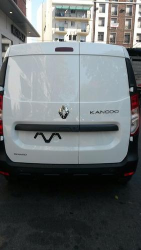 express kangoo renault kangoo