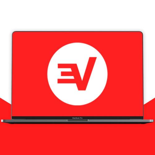 express vpn - uma das melhores do mundo - 1 ano de acesso