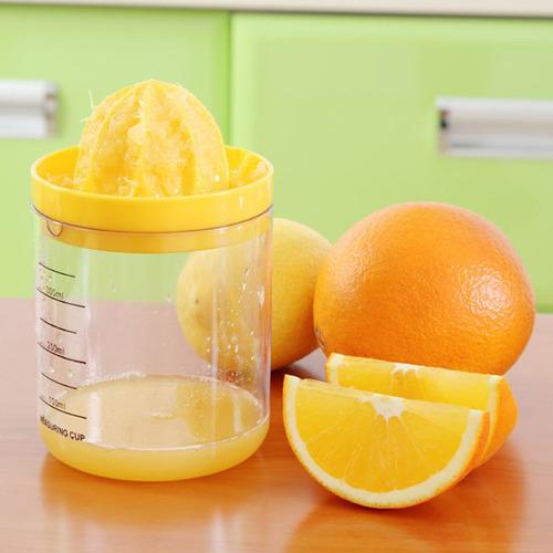 exprimidor 8en1 naranja limon rallador separador huevo