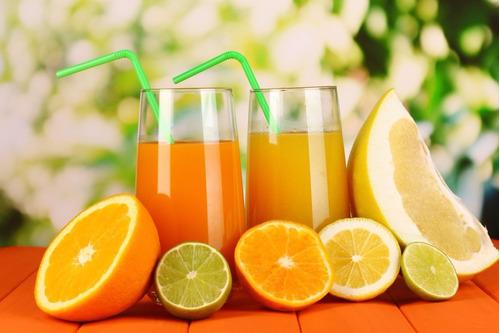 exprimidor de citricos