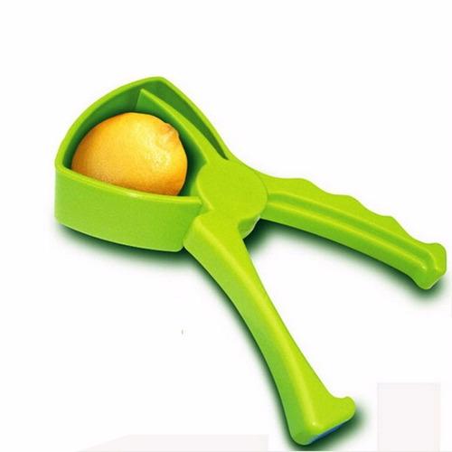 exprimidor de limones