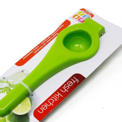 exprimidor de limones fresh kitchen t-fal k0616454