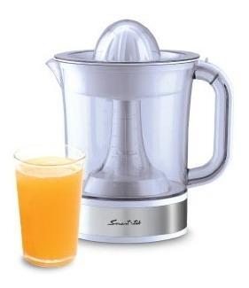 exprimidor electrico de citricos familiar 1.5 litros jm600