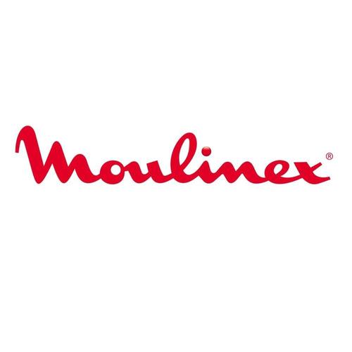 exprimidor electrico moulinex pc-3021ar