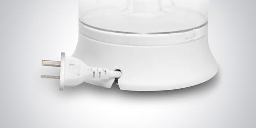 exprimidor eléctrico para jugo atma ex8225e