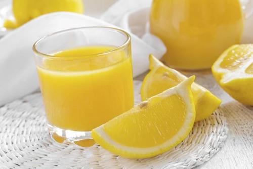 exprimidor manual citrus jugo barbero + tijera de regalo!