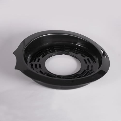 exprimidor ultracomb juguera ex-2303 jarra 1250ml 50w