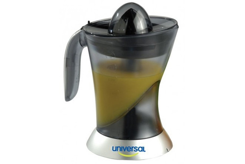 exprimidor universal 83600