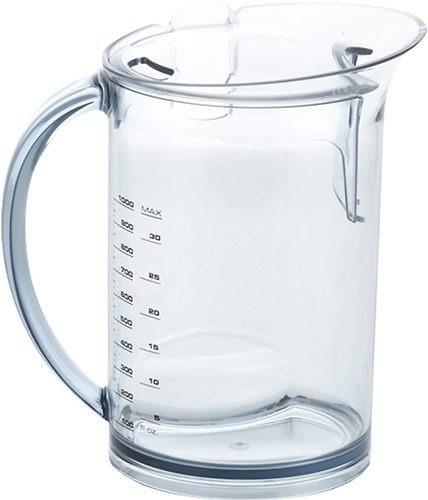 exprimidora de jugos breville eléctrica plateado