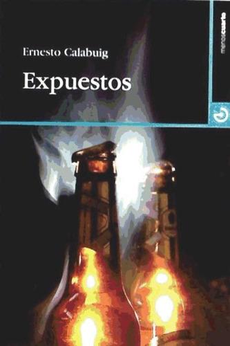 expuestos(libro )