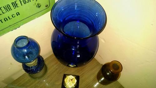 exquisita cristaleria antigua