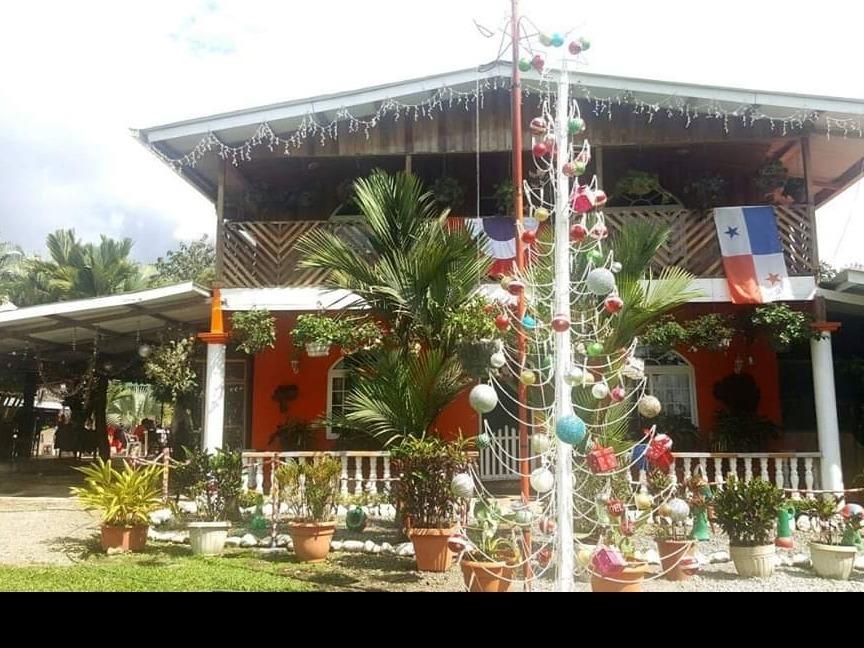 exquisita hacienda campestre en venta