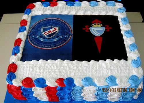 exquisitas tortas para fiestas,cumpleaños o eventos