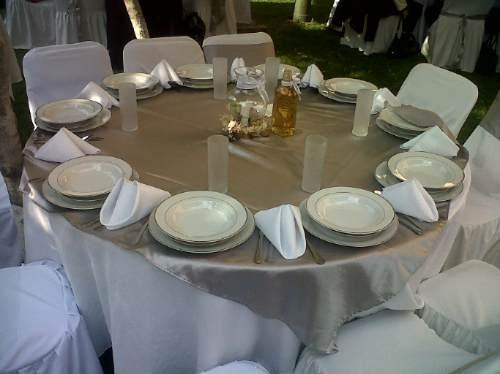 exquisito banquete, taquiza, meseros, karaoke, sonido dj