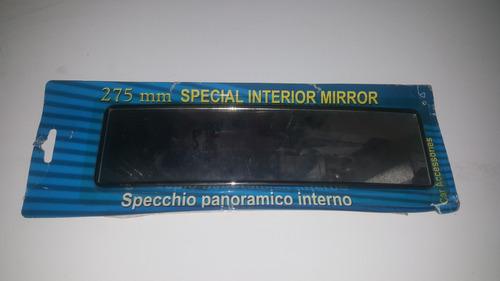 extencion de espejo retrovisor universal