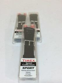 5986d2ac3b00 Relojes Timex Indiglo Alarm - Relojes en Mercado Libre México