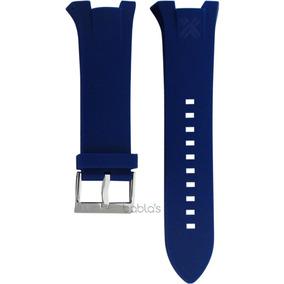 2b7b59fbc484 Extensible Reloj Armani Exchange Ax1042 - Relojes en Mercado Libre ...