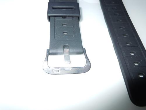 extensible original casio g-shock dw5000 dw5000sl dw5400c