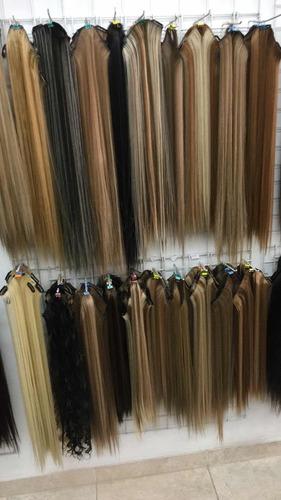 extension de cabello super precio ,locales en bogota