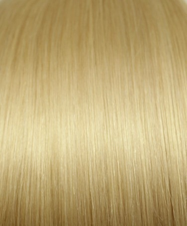 Ab extensiones cabello 100 natural cortina 55cm rubio 613 en mercado libre - Extensiones de pelo natural cortinas ...