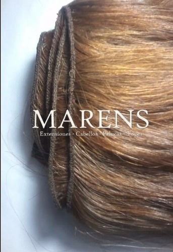 extensiones compra tu cabello natural y hacemos tu extension