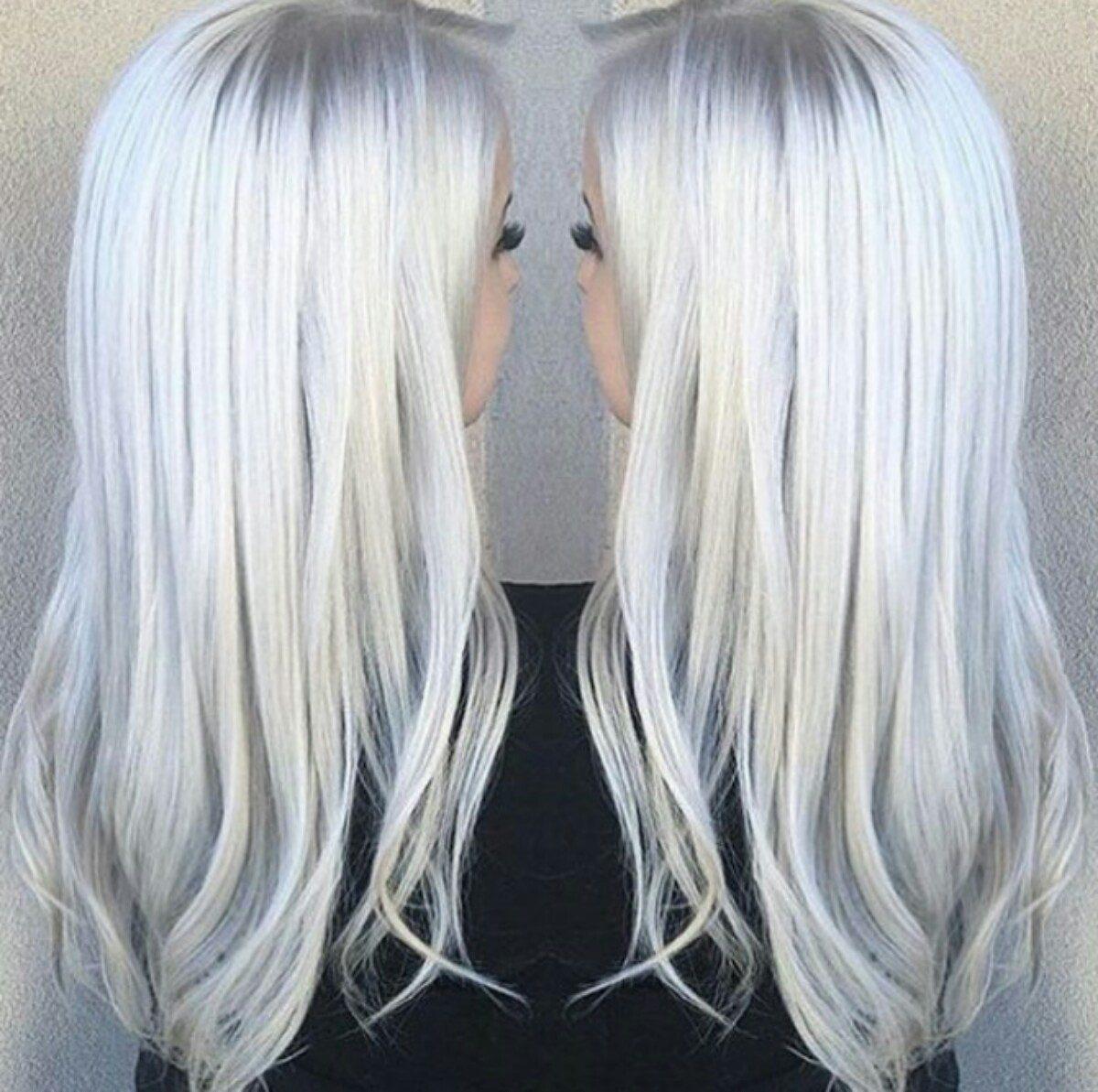 Muebles Peluqueria Usados : Extensiones de cabello con clips súper largas premium