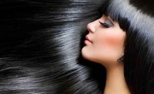 extensiones de cabello encerado capilar los únicos en bogotá
