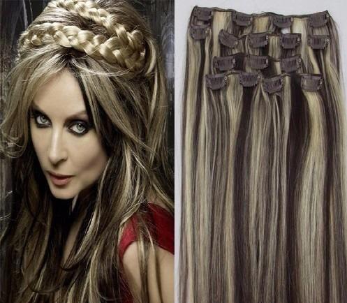 El aceite body shop para los cabellos como usar