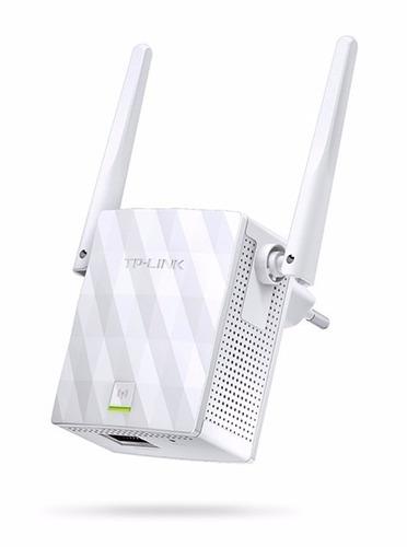 extensor de cobertura wi-fi a 300mbps tp-link tl-wa855re