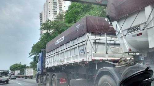 extensor elástico caminhão corda lona vinilona 20 un 40 cm