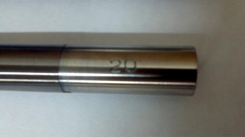 extensor espiral para ensaio de cor (2 unidades) - usado