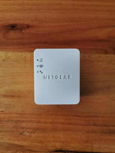 extensor wifi netgear wn1000rp fcio varela