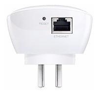 extensor wifi repetidor amplifica señal tp link wa850re