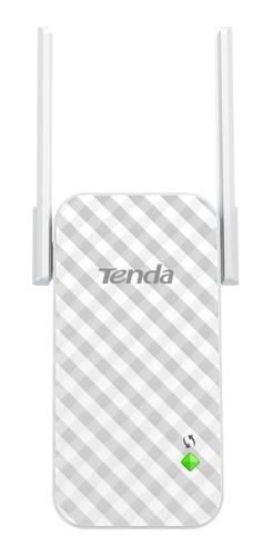 extensor wifi tenda a9