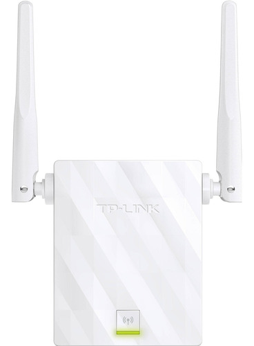 extensor y repetidor wifi tplink tlwa855re 300 mbps nnet
