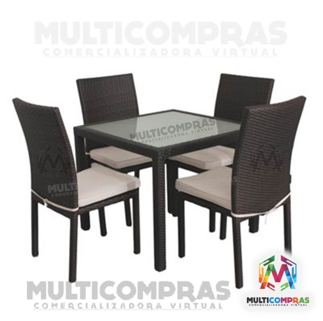 Comedore Comedores Rimax Las Mejores Ideas E Inspiraciones Del  # Muebles Rimax Bucaramanga