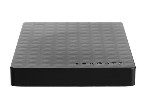 externo 1tb disco duro